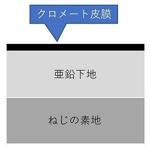 Fixde-Calor①.jpg