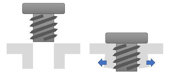 fix-F5②.jpg
