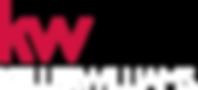 KellerWilliams_Prim_Logo_CMYK-rev-W_edit