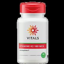 V2474-Vitamine-K2-180-mcg-153x60mm-600X6