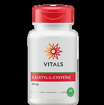 V2887-N-acetyl-L-cysteine-153x60mm.png