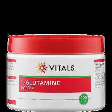 V2818-L-glutamine-200g-290x43mm-v2.png