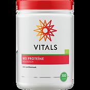 V3709-Wei-Proteine-Biologisch-750ml.png
