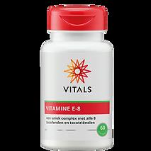V3372-Vitamine-E-8-153x60mm.png
