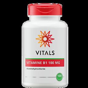 V0524-Vitamine-B1-100mg-100c-198x72-mm.p