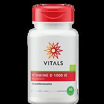V2436-Vitamine-D-Biologisch-153x60mm.png