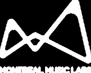 MML Logo_White.png