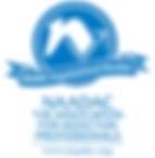 NAADAC Logo.png