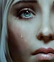 A sad girl.jpg