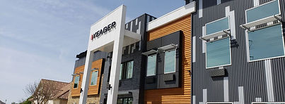 yeager-office-suites-allen-exterior-1024