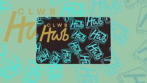 CLWB hwb card alone.jpg