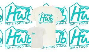 Hwb tap t-shirt alone.jpg