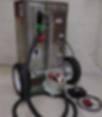 SNC - Restore-Lite.jpg