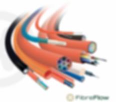 Emtelle - Fibreflow.png