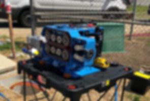 Condux - GS350 Cable Blower.jpg