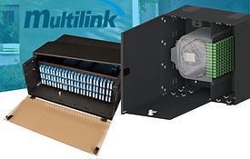 Multilink - Fiber Distibution Units.jpg