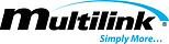 Multilink.png