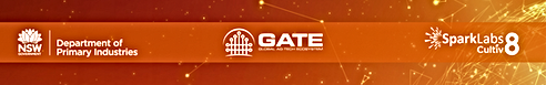 GATE event ad banner+logos 640x100 (1).p