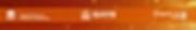 GATE event ad banner+logos 640x100 (1)_e