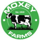 Moxey Farms.png