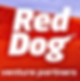 Red Dog Venture Partners.PNG