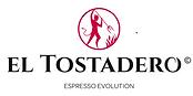 032_EL TOSTADERO_01.PNG