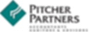 Logo-Pitcher-Partners.png
