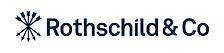 Rothschild.PNG