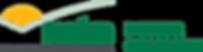 MDC_Logo_2016__Col-transp.png