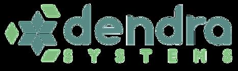Dendra Logos Colour_edited_edited.png