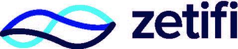 zetifi-master-logo-horizontal-digital.jp