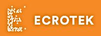 Ecrotek.PNG