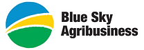 BlueSky AG.PNG