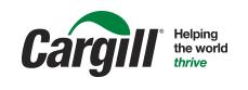 Cargill.PNG