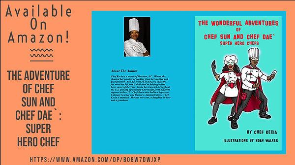 Book  Announcement.jpg