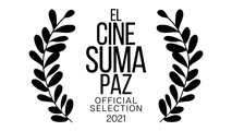 El Cine Suma Paz presenta la selección oficial 2021