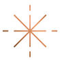 TSP_ICON_Clarity_Copper_opt.png