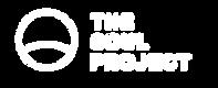 TSP_Logos_RGB-03.png