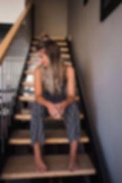 woman-sitting-on-stairs.jpg