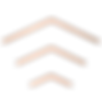 TSP_ICON_Confidence_Copper_opt.png
