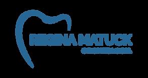 Matuck-logo-color-alta-png-transparente.