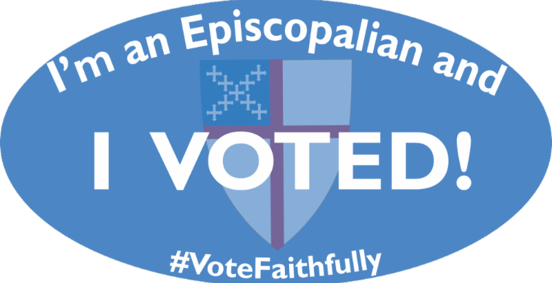 #VoteFaithfully
