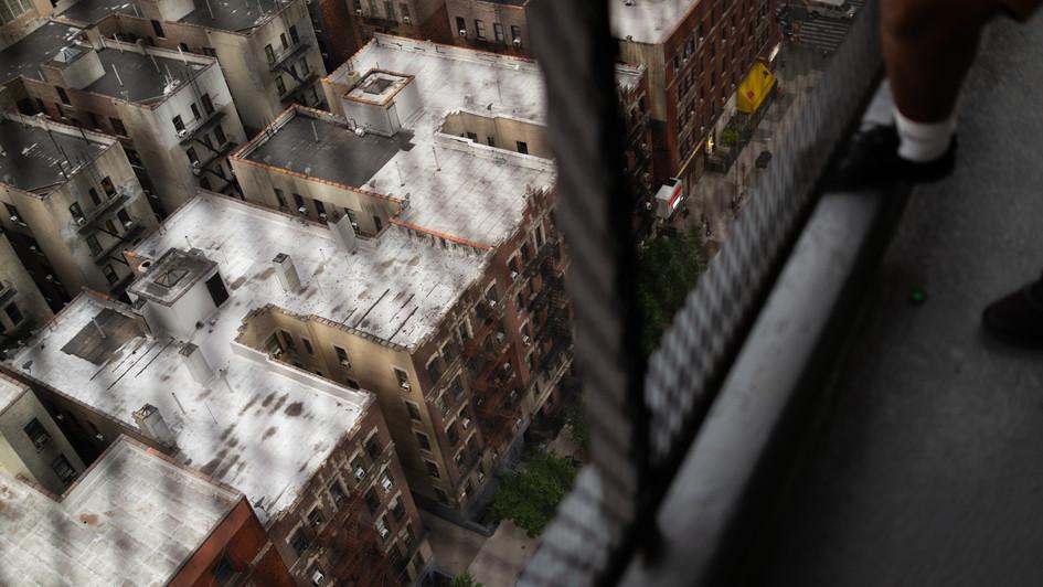 Above Uptown.jpg