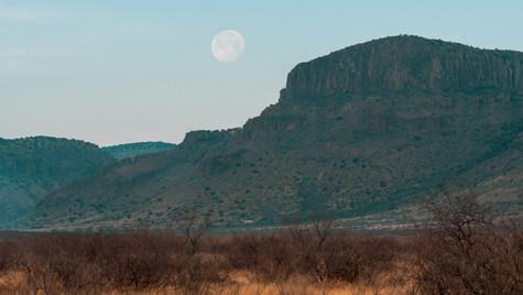 Moonrise in West Texas.jpg