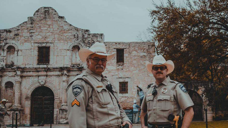 Meet the Sheriffs.jpg