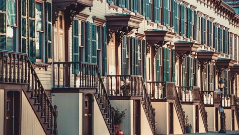 Sylvan Terrace.jpg