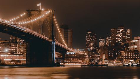 New York, NY.jpg