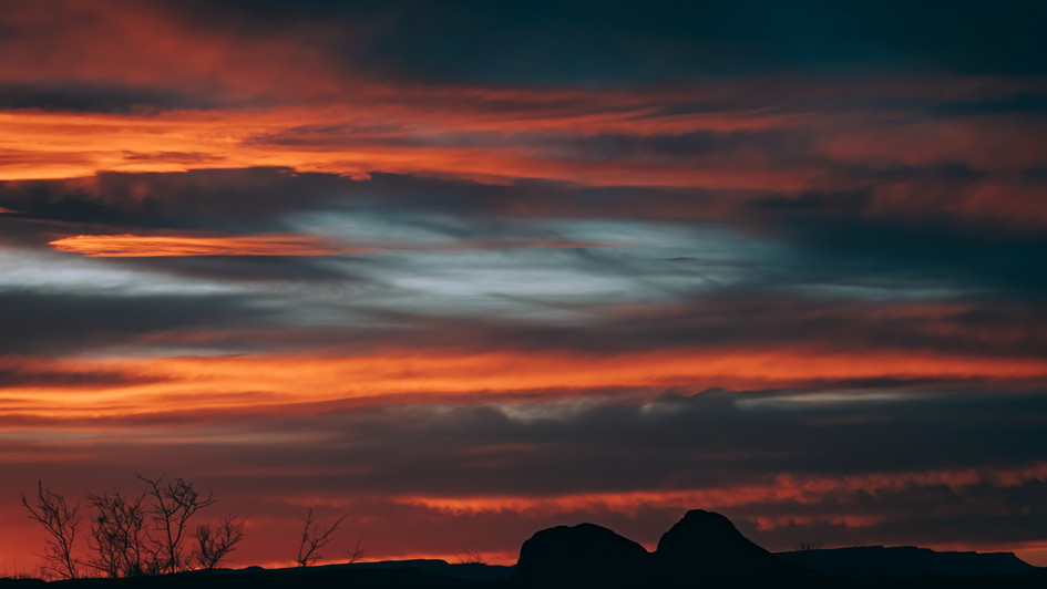 Colors of the wind, West Texas.jpg