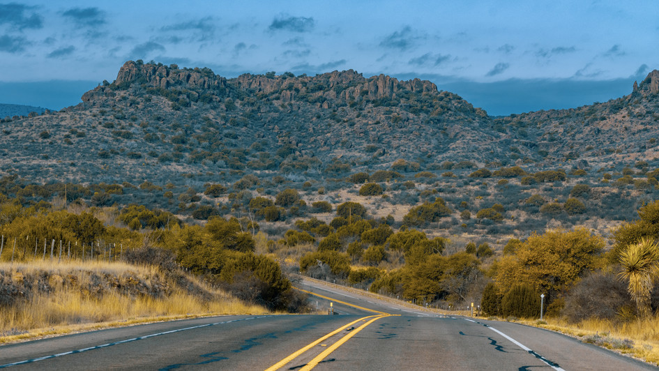 Headed North:  Alpine to Fort Davis.jpg