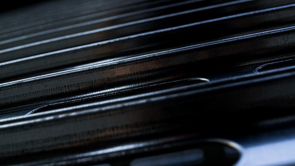 Blue Steel.jpg